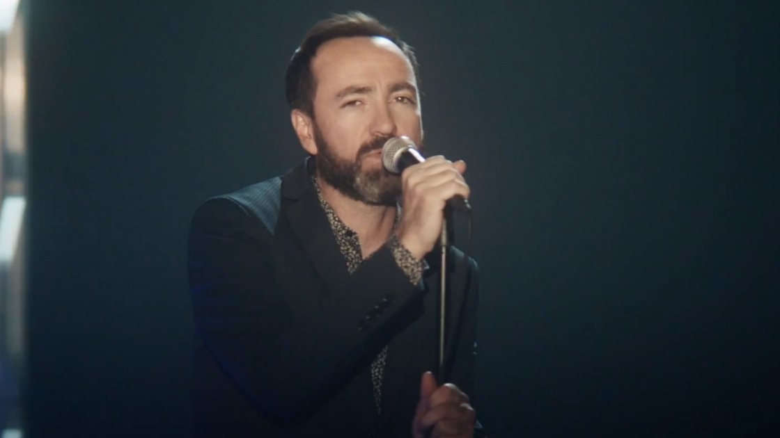 "image for article ""After the Disco"" - Broken Bells [YouTube Official Music Video]"