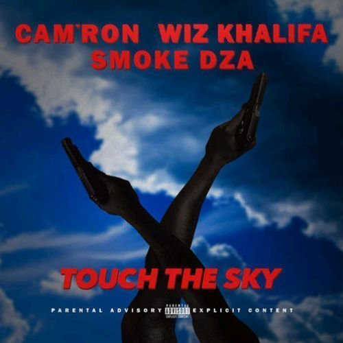camron-wiz-khalifa-smoke-dza-touch-the-sky-lyrics-audio-stream-2014