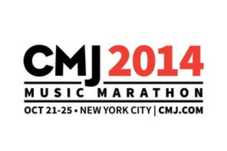 image for article 5 Bands To Watch At The 2014 CMJ Music Marathon in NYC