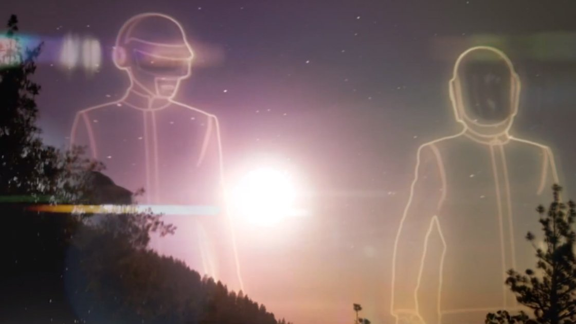 daft-punk-pharrell-gust-of-wind-official-video