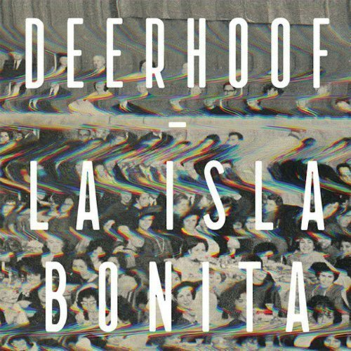 "image for article ""Last Fad"" - Deerhoof [YouTube Official Audio Stream]"