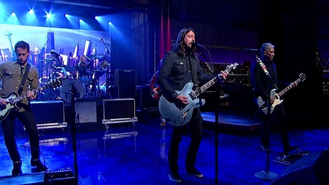 foo-fighters-something-from-nothing-david-letterman