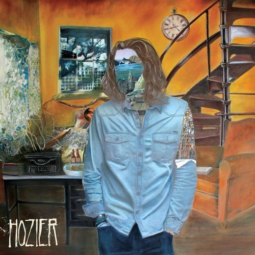 hozier-full-album-stream-photo