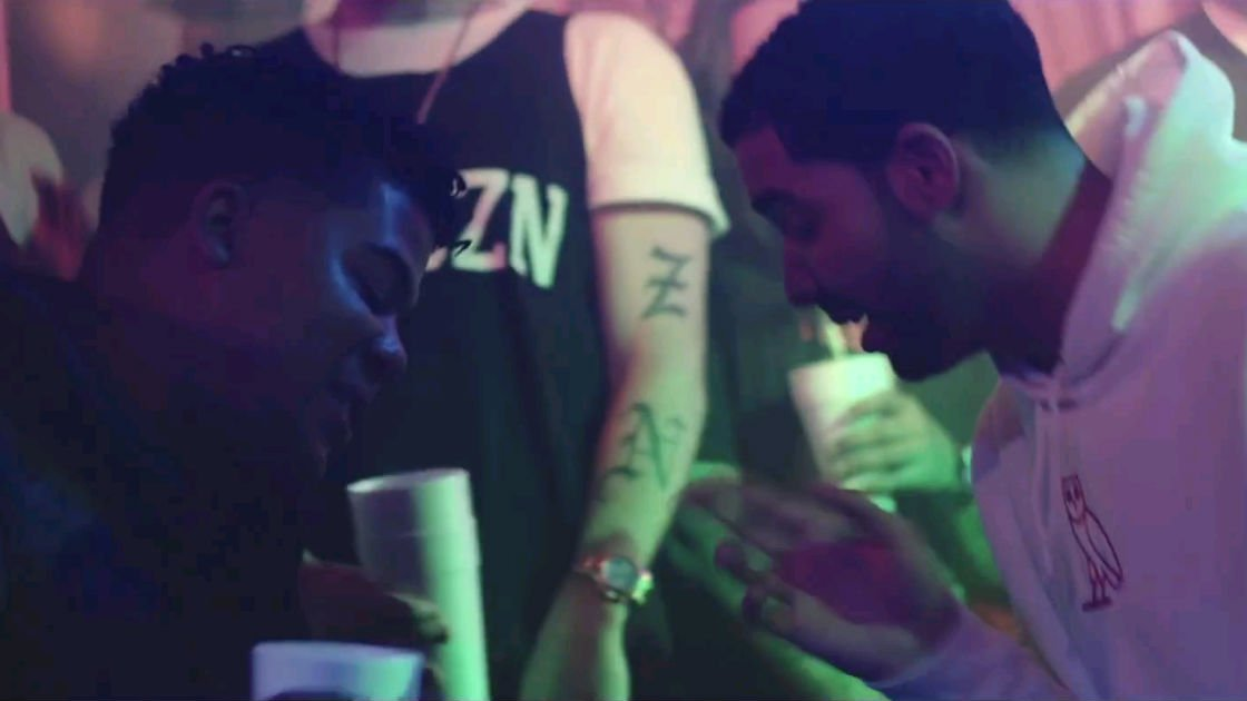 i-love-makonnen-tuesday-drake-youtube-official-music-video-lyrics-2014