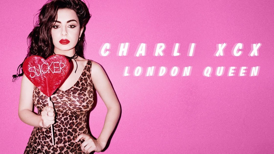 london-queen-charli-xcx-youtube-audio-lyrics