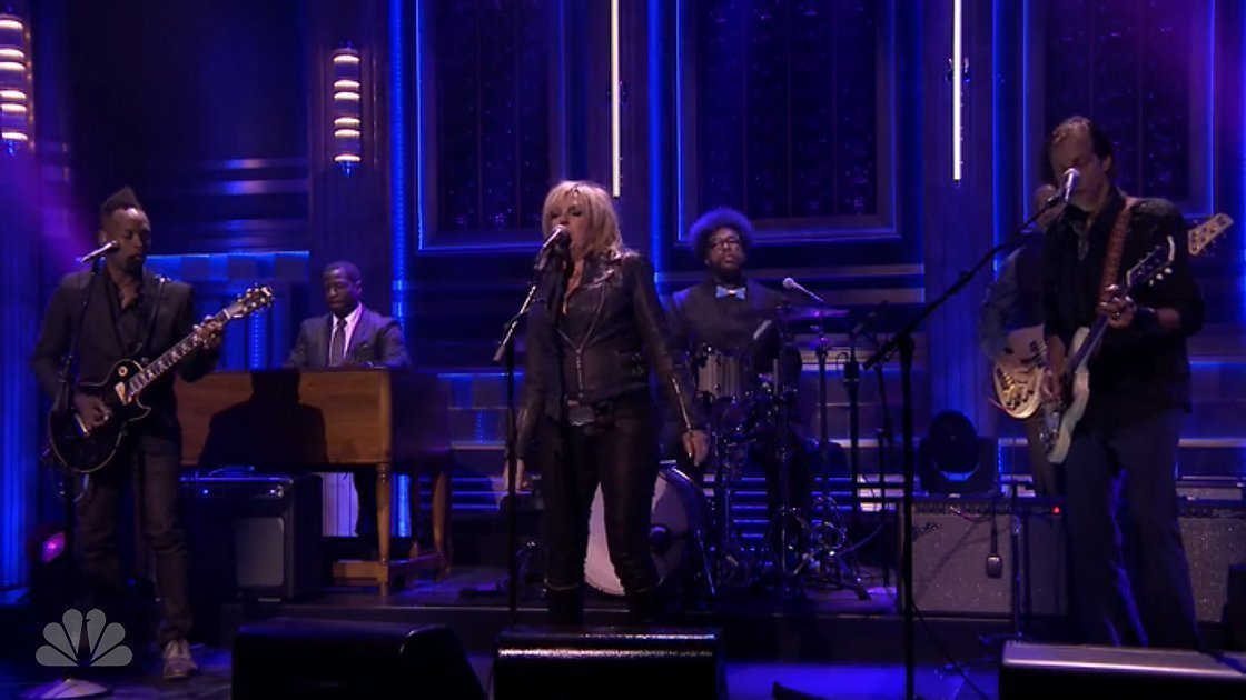 lucinda-williams-roots-tonight-show-fallon-video-2014