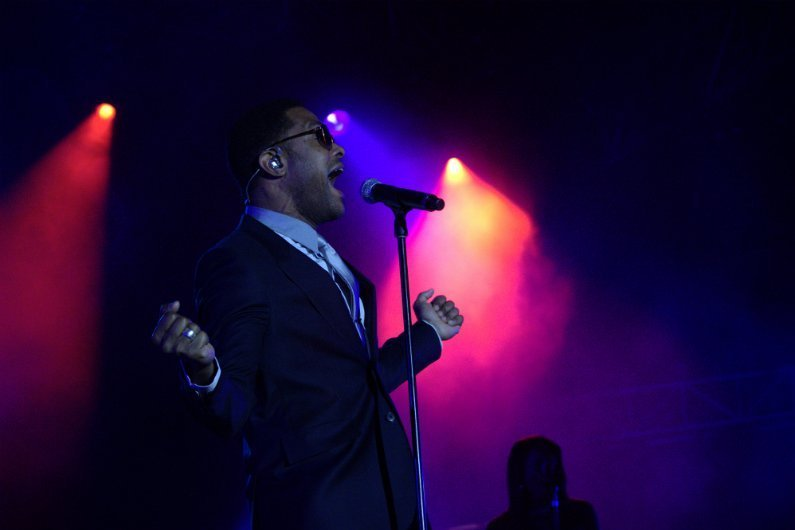 maxwell-soulfest-melbourne-2014-a