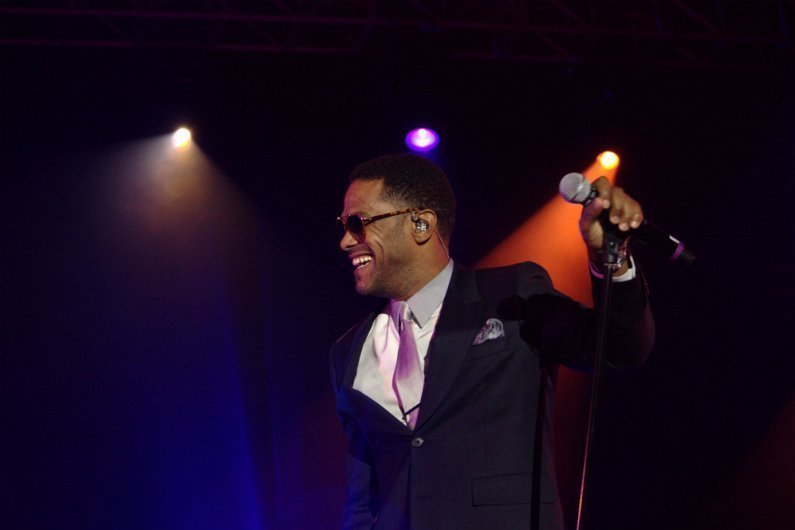 maxwell-soulfest-melbourne-2014-b