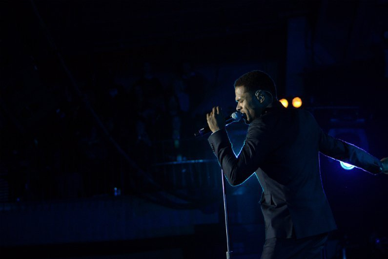 maxwell-soulfest-melbourne-2014-d