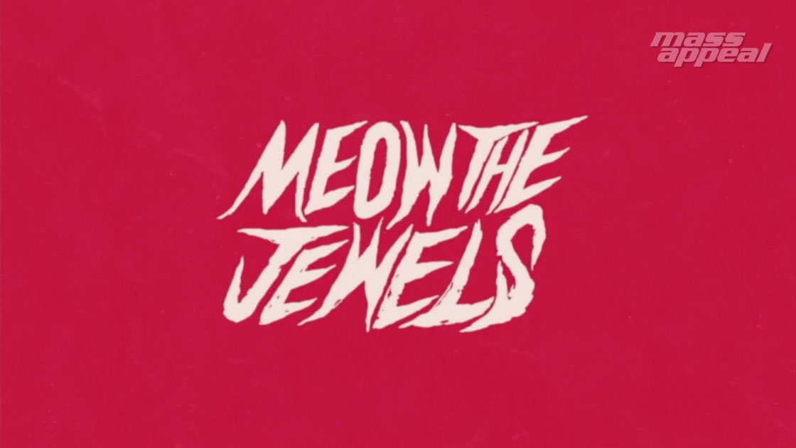 meow-the-jewels-killer-mike-el-p
