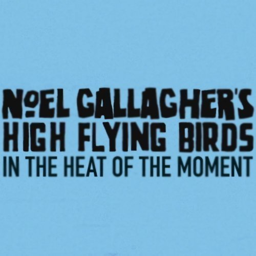 neol-gallagher-high-flying-birds-in-the-heat-of-the-moment-cover-art