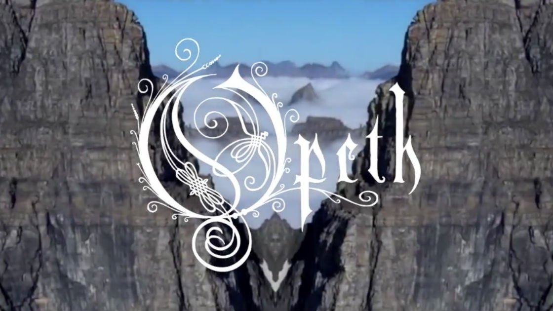"image for article ""Elysian Woes"" - Opeth [YouTube Official Music Video]"
