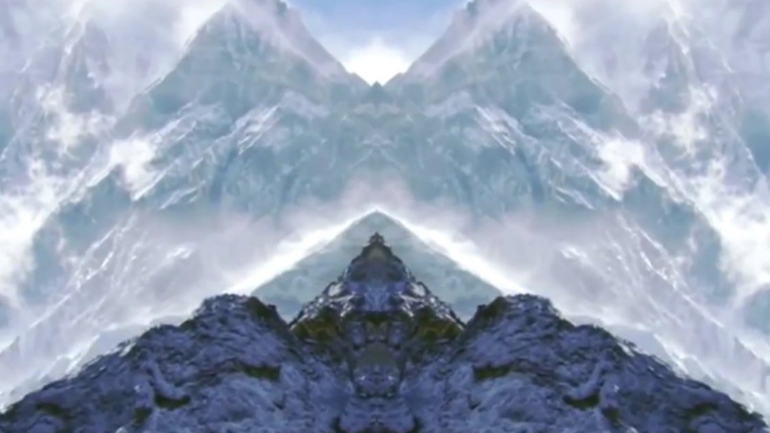 opeth-elysian-woes-music-video-mountains