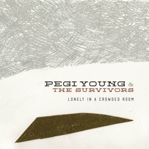 pegi-young-lonely-in-a-crowded-room-album-cover
