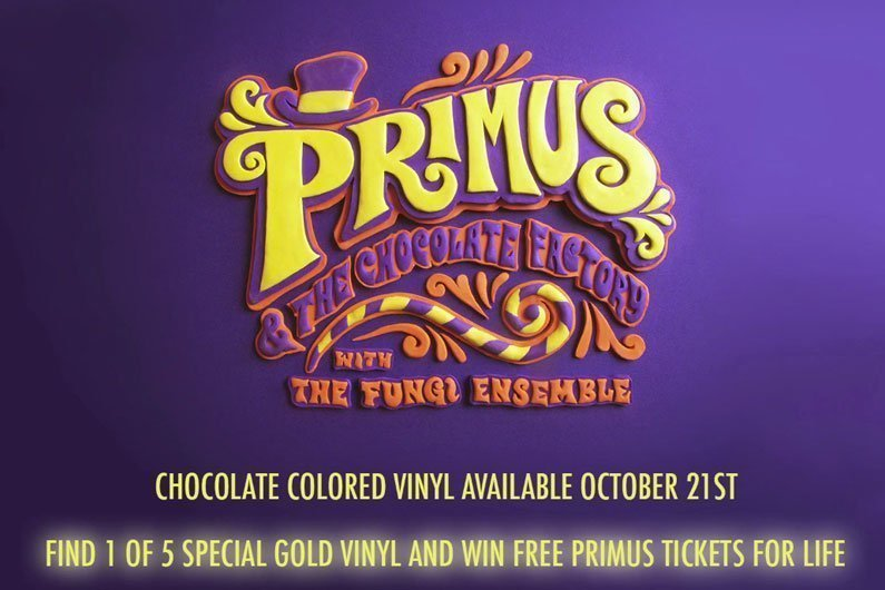 primus-and-the-chocolate-factory-golden-records-lifetime-tickets