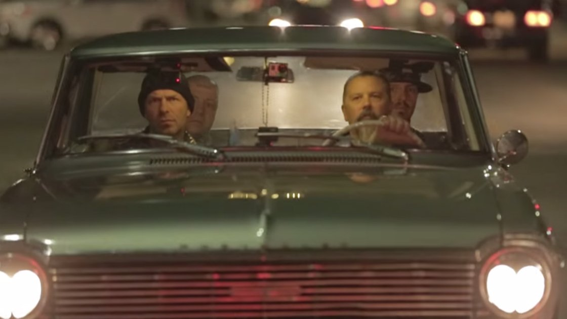 rancid-honor-is-all-we-know-youtube-video-driving-car-san-francisco