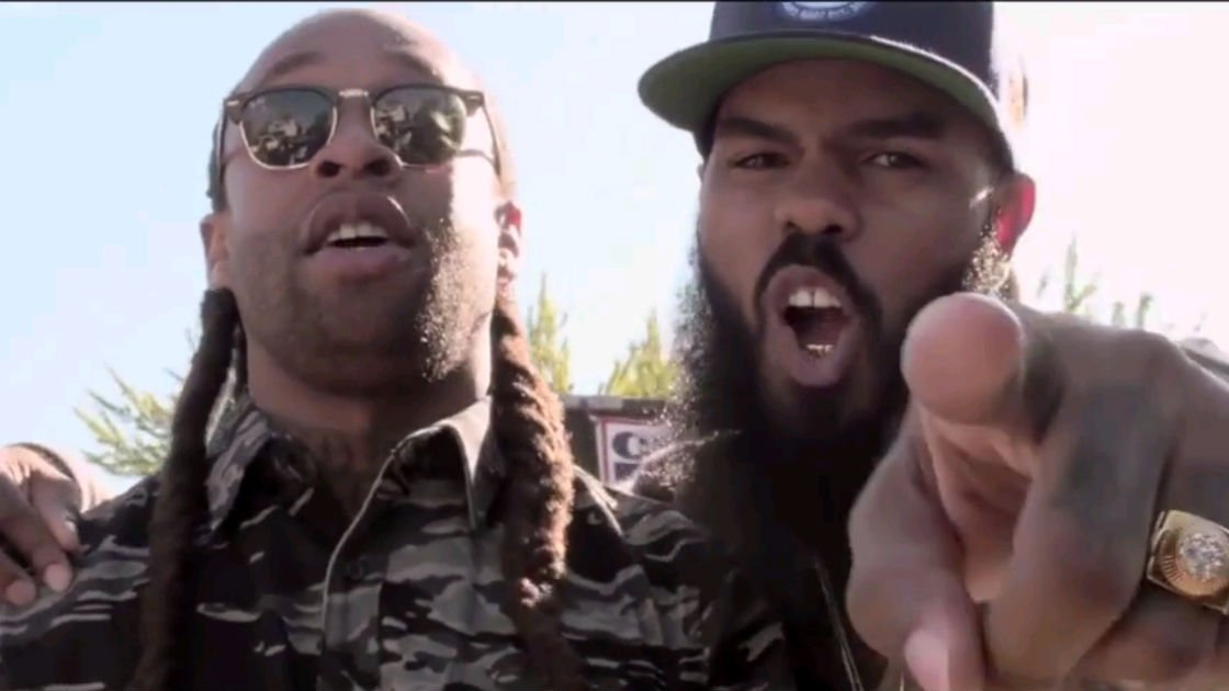 stalley-ty-dolla-sign-always-into-somethin-2014-lyrics-youtube-official-video
