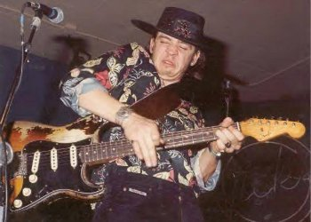 stevie-ray-vaughan-music-news-tour-dates