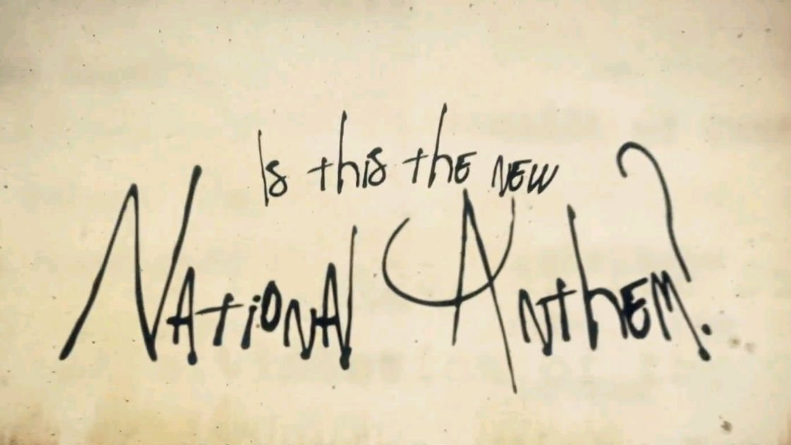 ti-skylar grey-new-national-anthem-youtube-official-lyric-video-2014