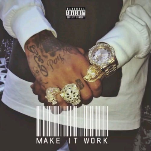 "image for article ""Make It Work"" - Tyga [YouTube Audio Stream + Lyrics]"