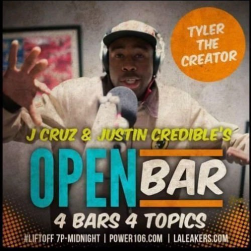 tyler-the-creator-open-bar-freestyle-soundcloud-official-audio