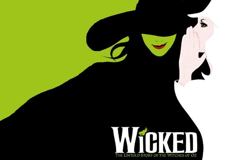 wicked-broadway-ticket-info-2014