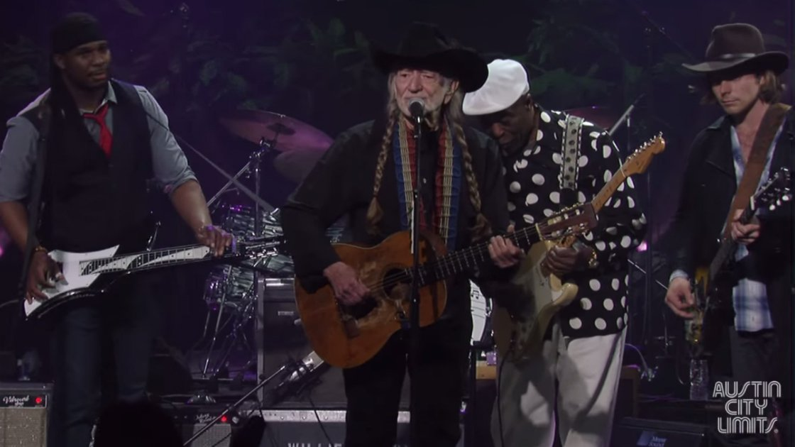 willie-nelson-robert-randolph-buddy-guy-lukas-nelson-austin-city-limits