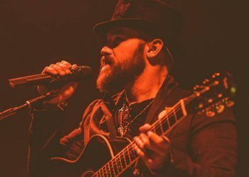 zac-brown-band-music-news-tour-dates