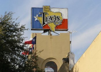 image for venue Billy Bobs
