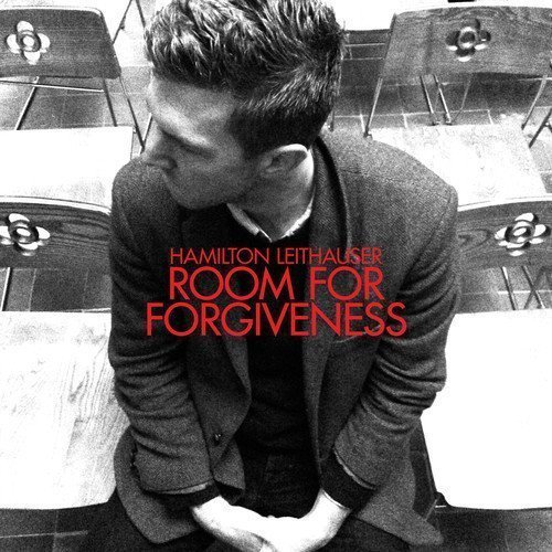 "image for article ""Room For Forgiveness"" - Hamilton Leithauser  [SoundCloud Audio Stream, Free Download + Lyrics]"