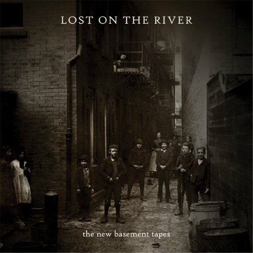 Lost-On-The-River-The-New-Basement-Tapes-Album-Cover-Art