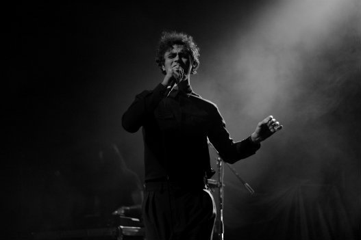 Mikky-Ekko-Orpheum-Theater-Boston-Zumic-4