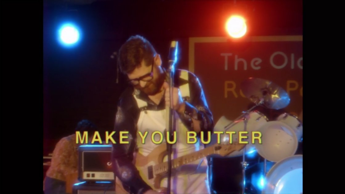 The-Decemberists-Make-You-Better-Music-Video