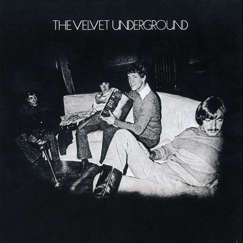 "image for article ""I Can't Stand It"" - The Velvet Underground [Vevo Official Audio Stream]"