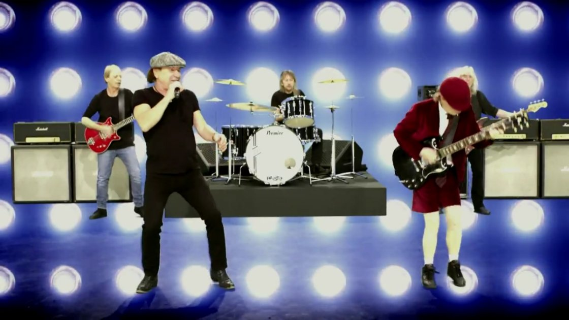 acdc-play-ball-music-video-band