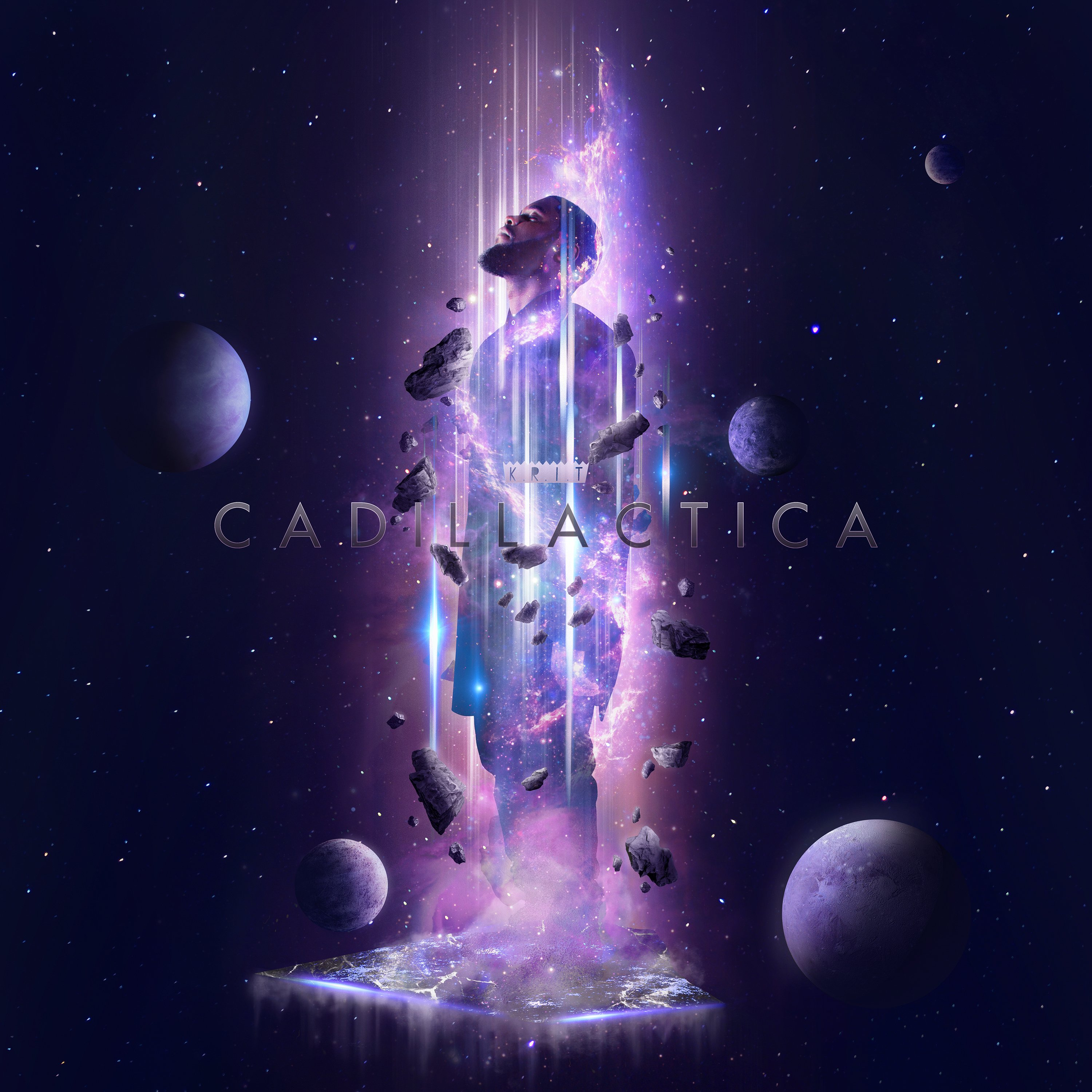 cadillactica-big-krit-album-stream-cover-art-2014