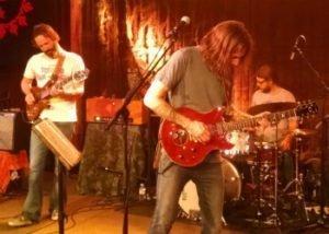 chris-robinson-brotherhood-band