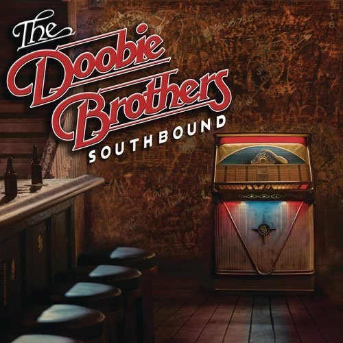 "image for article ""Southbound"" - The Doobie Brothers [Official Full Album Stream]"