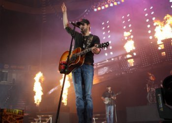 eric-church-tour-dates-music-news