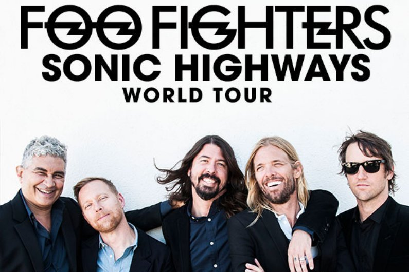 foo-fighters-sonic-highways-world-tour-dates-ticket-presales