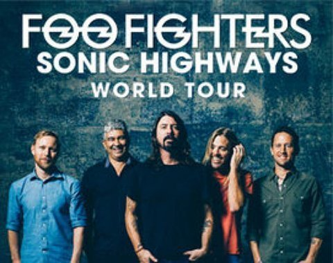 foo-fighters-sonic-highways-world-tour-tickets-info
