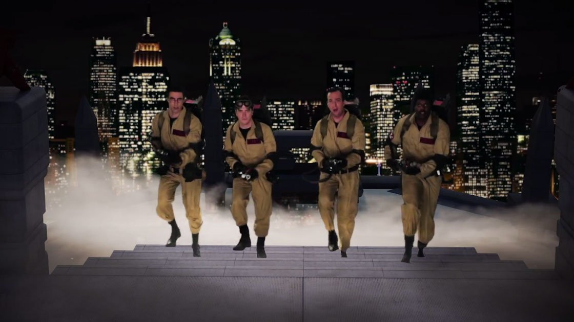 ghostbusters-vs-mythbusters-epic-rap-battles-of-history-video