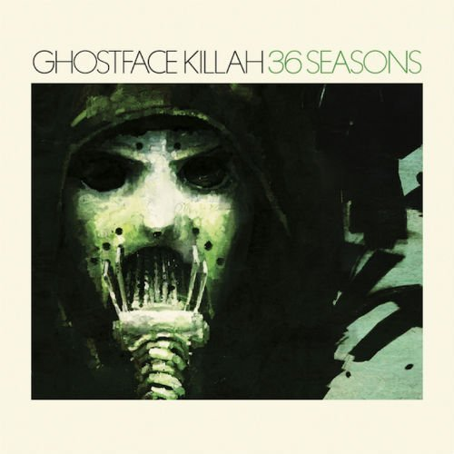 ghostface-killah-kool-g-rap-az-tre-williams-the-battlefield-youtube-audio-stream-lyrics