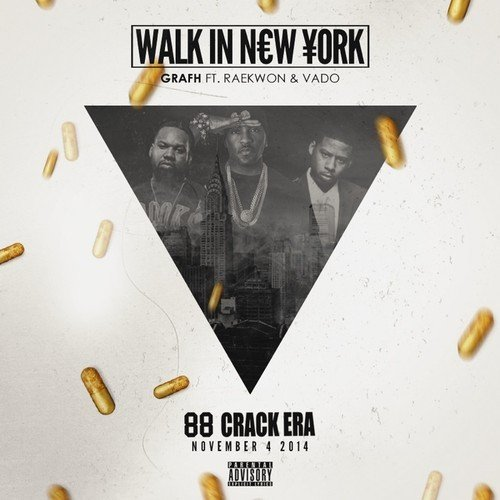 grafh-raekwon-vado-walk-in-ny-soundcloud-audio-stream-lyrics-2014