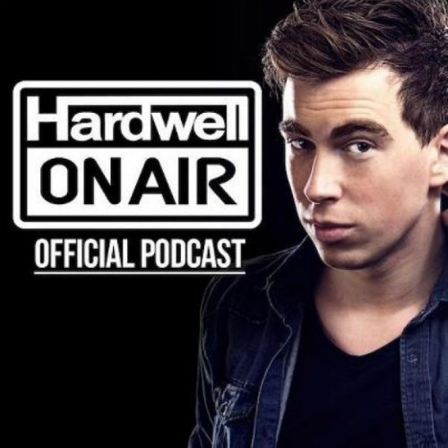 image for article Hardwell On Air Podcast Episode 194 [YouTube Audio Stream]