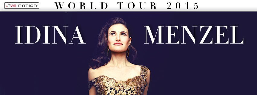 idina-menzel-world-tour-dates-2015