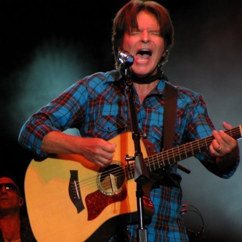 image for event Bluesfest: John Fogerty and Steve Miller Band