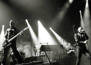 linkin-park-tour-dates-music-news