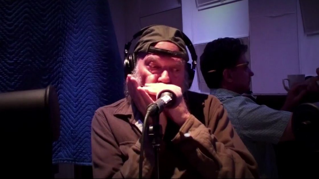 neil-young-i-wanna-drive-my-car-video-storytone-in-the-studio