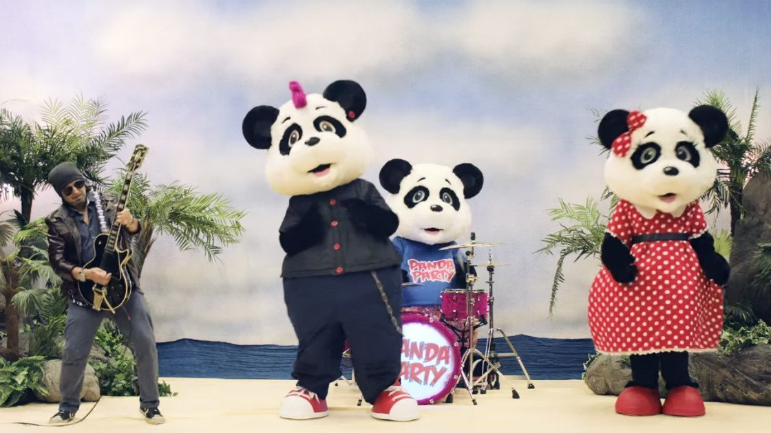 panda-party-happy-birthday-ft-phil-campbell-video
